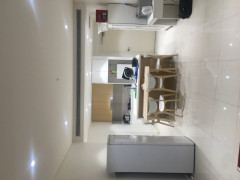 master roomshare -double room-