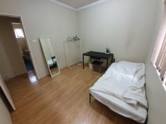 Hurstville$160 single room own