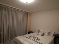 Super Master room in Chatswood