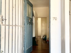 Pyrmont house comfort share