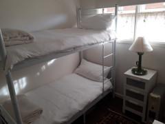 Quiet apartment in Neutral Bay