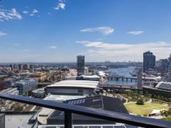 Shared Room for Female, Sydney