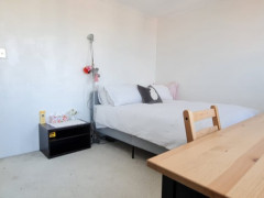 PYRMONT PRIVATE OR TWIN SHARE