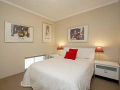 Beautiful Furnished Room