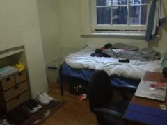 シングルルーム 1週間200ドル