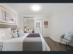 Pyrmont | 2 rooms for rent