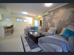 1bed furnish close to UTS/TAFE