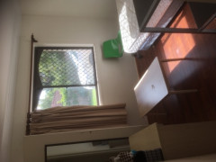 Sunnybank Dema street オウンルーム