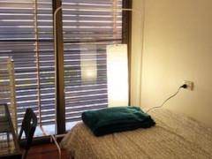 Sunnybank 綺麗な家シェアメイト募集