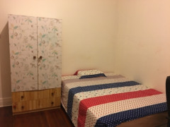 Your own big room in Artarmon!