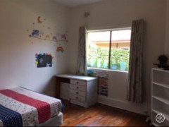 Your own room in Artarmon!