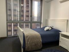 Master room 1-2 pp CITY