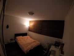 Sunnybank綺麗な部屋カップル大募集
