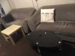 リニューアルシェアハウス!男性$160