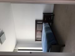 $390-410 綺麗なマスタールーム Ultimo