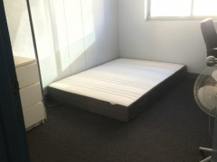 Second room in city $360
