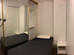 Own room for rent Chippendale