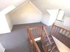 ベッド残り1つ!ノースシドニーで新しいシェアハウスオープン!