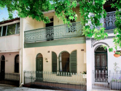 Shared room $90 @Surry Hills