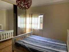 own room, Marrickville $210/wk