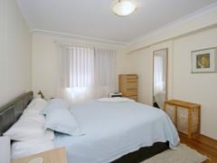 パーフェクトワンベッドルームアパートメント