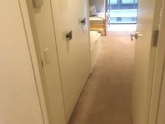 2人部屋、カップルルーム!ultimo 10F $240