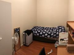 Bondi own room 女性 完全個室