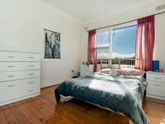 Brighton Le Sands own room