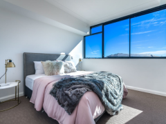 Brand New One bedroom Apart