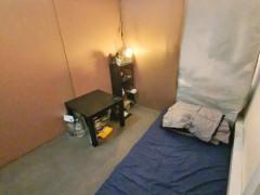 $120 Living room in Alexandria