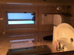 New Own Room Own bathroom