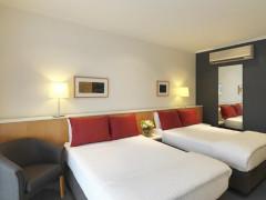 OZiViLLAGE Resortがオープン!
