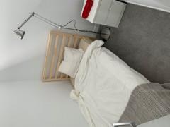 Owen Room Marrickville