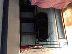 Single (sunroom) room in CBD