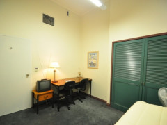 Ultimo Large Single Room