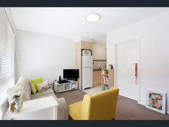 1 Bedroom Delight In Carnegie