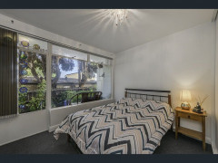 Furnished Sandy Bay Gem