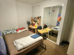 Master room $350