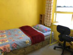 Darlinghurst の小さなオウンルーム 即入居可