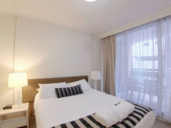 One Bedroom in Sydney