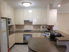 twin master room $130 male