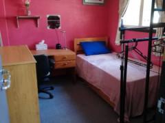 家具付きオウンルーム RANDWICK (女性限定)