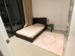 Luxury Second room in city
