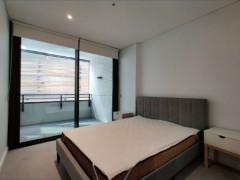 A room to rent in Haymarket