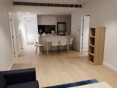 Clean & Tidy Room in Haymarket