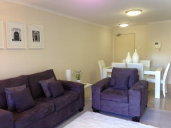 $230 Centre Pyrmont 1bedroom