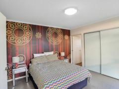 Lovely one-bedroom FURNISHED