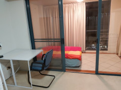 private sunroom $160/w pyrmont