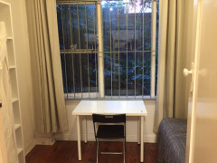 Own Room / 3 Minutes Bondi Jun