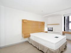 Fully Furnished1 Bedroom Apart